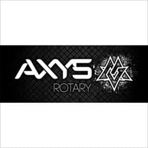 Axys Rotary
