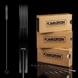 Kwadron בר מגנום