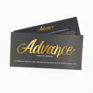 Advance Premium