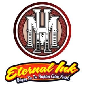 HM / Eternal